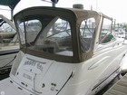 2004 Chaparral 290 Signature Cruiser - #2