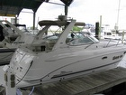 2004 Chaparral 290 Signature Cruiser - #5