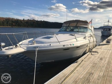 Sea Ray 330 Sundancer, 330, for sale - $49,500