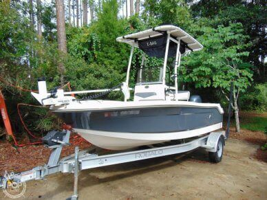 Robalo R160, 160, for sale - $38,900