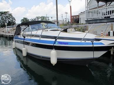 Wellcraft St. Tropez 3200, 3200, for sale - $27,800