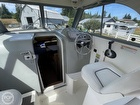 2007 Bayliner Discovery 246 - #5