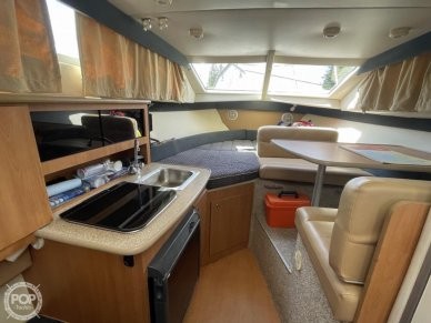 2007 Bayliner Discovery 246 - #2