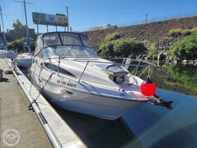 Bayliner Ciera 2655, 2655, for sale - $25,300