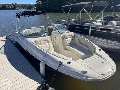Sea Ray 230 Sundeck, 230, for sale - $35,600