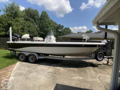 NauticStar 2400, 2400, for sale - $35,600