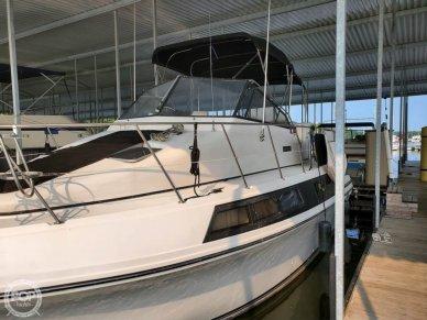 Carver Mariner 3297, 3297, for sale - $22,000