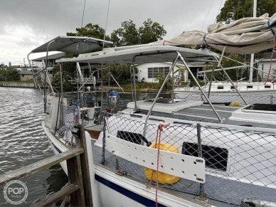 Ericson Yachts 32-2, 32, for sale - $15,250