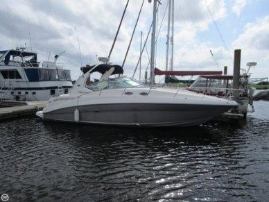 Sea Ray 320 Sundancer, 32', for sale - $99,975