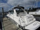 2006 Sea Ray 320 Sundancer - #2