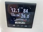 Suzuki Smart Guide