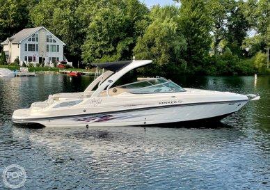 Rinker 276 BR, 276, for sale - $67,500