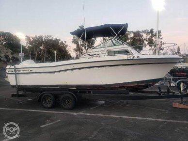 Grady-White 240, 240, for sale - $20,750