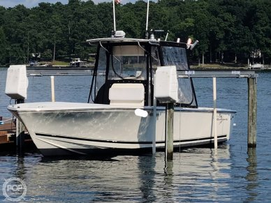 Albemarle 242, 242, for sale in South Carolina - $38,999