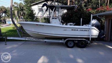 Sea Hunt 207 Triton, 207, for sale