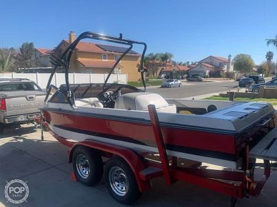Tige 20, 20, for sale - $18,750