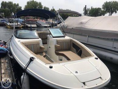 2017 Sea Ray 240 SDX - #2