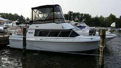 Carver 2897 Mariner, 2897, for sale - $25,000