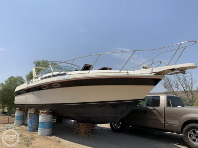 Wellcraft St. Tropez 3200, 3200, for sale - $15,500