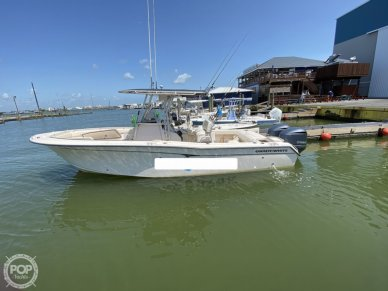 Grady-White Chase 273, 273, for sale
