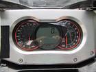 Helm, Speedometer, Tachometer