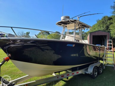 Kencraft 235 Challenger, 235, for sale - $51,200