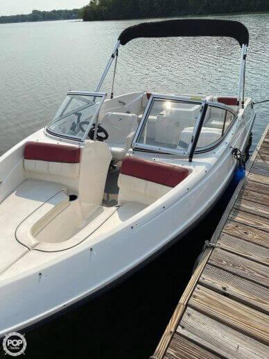 Bayliner 175, 175, for sale - $17,750