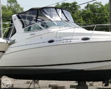 Cruisers 2870 Express, 2870, for sale - $36,700