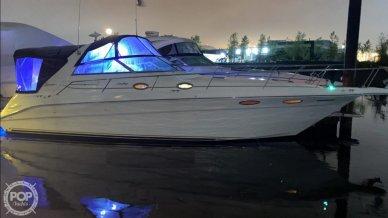 Sea Ray 330 Sundancer, 330, for sale - $66,700