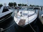 1989 Sea Ray 300 Sundancer - #5