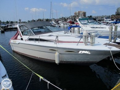 Sea Ray 300 Sundancer, 300, for sale - $22,750