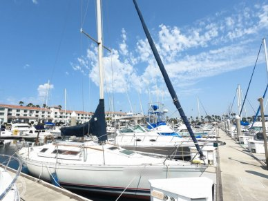 Beneteau First 305, 305, for sale - $24,750