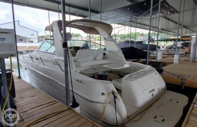 Sea Ray 310 Sundancer, 310, for sale - $54,000