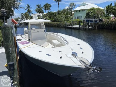 Cape Horn 36 Offshore, 36, for sale - $184,000
