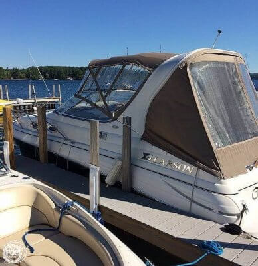 Larson 260 Cabrio, 260, for sale - $40,000