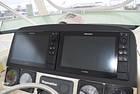 GPS/ Fishfinder/ Plotter
