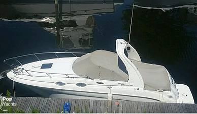 Sea Ray 260 Sundancer, 260, for sale - $33,350