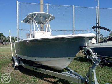 Sea Hunt 229 Ultra, 229, for sale - $79,999