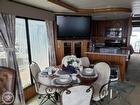 2001 Monticello 60 River Yacht - #5