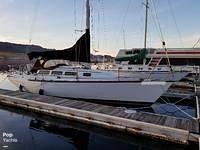 1984 S2 10.3 - #2