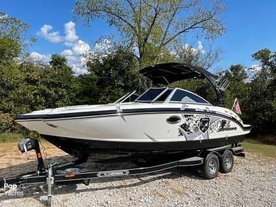 Chaparral 244 Xtreme, 244, for sale - $72,900