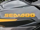 2021 Sea-Doo GTX 230 - #5