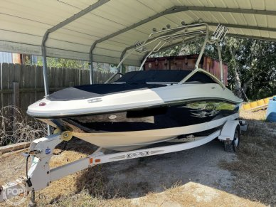 Sea Ray 185 Sport, 185, for sale - $21,750