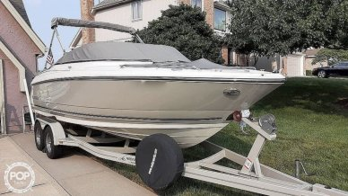 Monterey 234FS, 234, for sale - $46,000