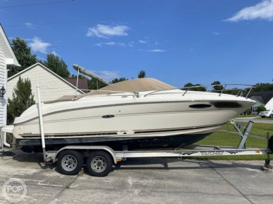 Sea Ray 225 Weekender, 225, for sale - $19,250