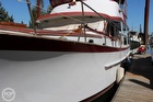1979 Tayana 42 Europa Sedan Trawler - #5