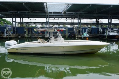 Wellcraft 32 CCF, 32, for sale - $65,000