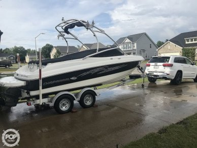 Chaparral 210 SSi, 210, for sale - $24,750