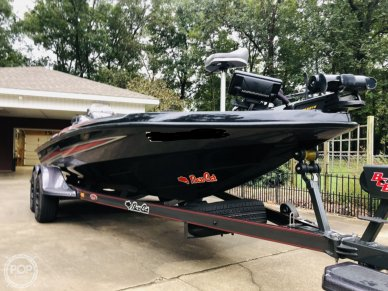 Bass Cat 19 Caracal, 19, for sale - $67,600