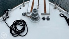 1988 President Double Cabin Motor Yacht - #5